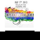 매일, 매달 이벤트 / 인터내셔널 이벤트 개최