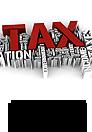 세금환급 관련 정보 제공