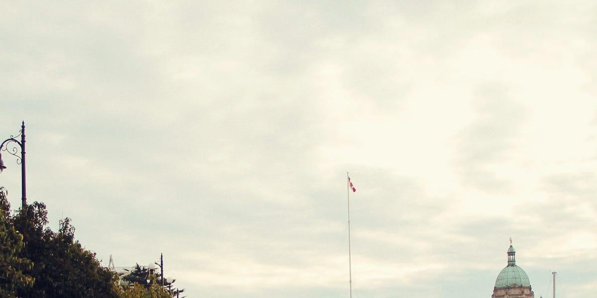 캐나다어학연수 인링구아 어학원