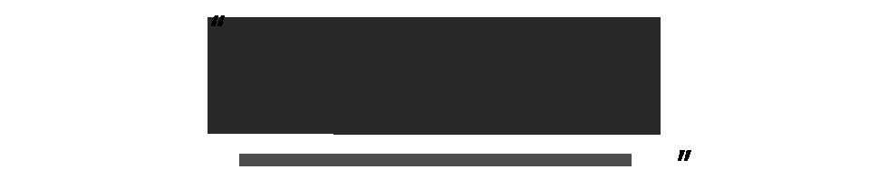 BSC ���п��� ���� ȭ���ϸ��� �п� ������ ������� �� ���� �Ҽ� ���α��� �Ұ��� �ֽôµ���. ��� �뿵�ڹ��� Ž��, �������, BBC Studio ����, ���̾� ������ ���� ���� �߿ܷ� �Բ� ������ ���α��� ���Ҿ��. �߿� ���α� �ܿ� ��ŷ ����, �ʸ� ����, �䰡 ���� ���� �dz����α��� �پ��ؿ�. �Ҽ����α��� �ٸ� �� ģ������ ��� �� �ִ� ���� ���� ��ȸ�� �Ǿ���. - ���������� ���� BSC���п� ���п����� ������ �輺������ ���� �ı� �߿���
