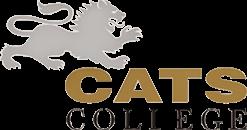 영국어학연수 CATS College