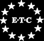 �������п��� ETC ���п�