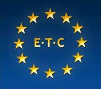 ETC���п�