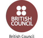 킹스컬리지 British Council