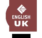 킹스컬리지 English UK