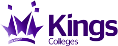 �������п��� Kings Colleges���п�