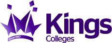 영국어학연수 Kings Colleges어학원