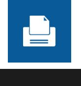 개인정보 수집, 이용 및 제 3자 제공 동의서
